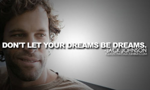 Jack johnson quotes wallpapers