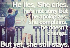 lying relationship quotes noments 15 ways to keep a relationship