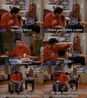 funny-friends-tv-show-quotes--large-msg-134359964934_large.jpg