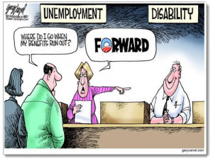 unemployment-benefits-disability-forward-political-cartoon