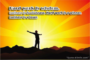 success begins with hard work happiness begins with good health