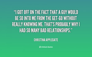 quote-Christina-Applegate-i-got-off-on-the-fact-that-60972.png