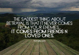 friend betrayal quotes friend betrayal quotes friend betrayal quotes ...
