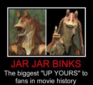 Jar-Jar-Binks-1-1-1.jpg