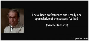quotes on success jfk quotes on success famous success quotes