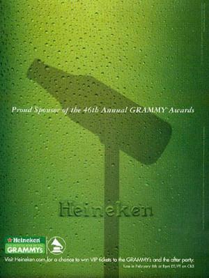 heineken-beer-commercials-grammy-awards-beer-ads.jpg