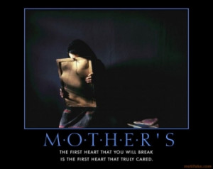mothers-day-happy-mother-s-day ...