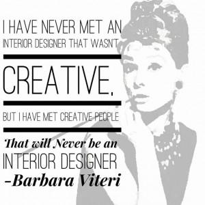 interior design quote, interior designer quote, design quotes