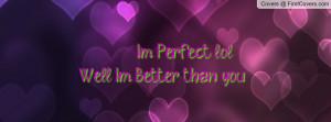 perfect_...lol-87930.jpg?i