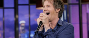 Dana Carvey Tweets Hilarious Picture Of Obamacare 'Tech Team ...