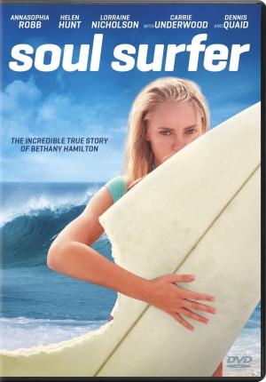 Blu-ray / DVD release date August 2, 2011