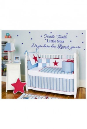 Home > HOT SALE Cute Quotes