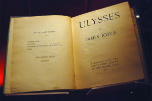 Ulisse, di James Joyce: analisi e riassunto