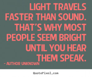 ... unknown more success quotes life quotes motivational quotes love