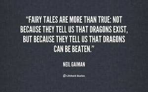 Neil Gaiman Often Confuse