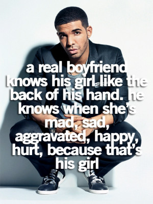 drake quotes love hurt quote saying song pics images
