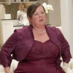 Bridesmaids Quotes Im Ready To Party Bridesmaids - megan apology