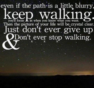added by inspirational posted under inspirational quotes report image