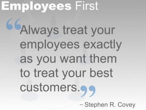 sayings for employee leaving to download sayings for employee leaving ...