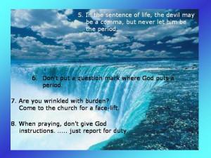 25 beautiful christian phrases 02 25 beautiful christian phrases 03 25 ...
