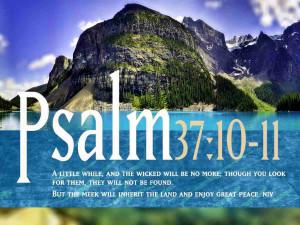 Inspirational Bible Verses 05