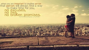 In Love Couple Love Quotes Picture