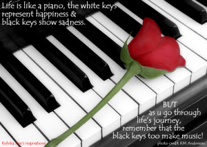 Music Quotes, Pictures, Life Quotes - Inspirational Pictures, Thoughts ...