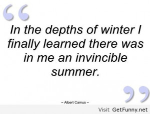 Funny winter 2013 quote - Funny Pictures, Funny Quotes, Funny Memes ...