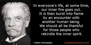 Thankful-For-You-Rekindle-the-Inner-Spirit-Albert-Schweitzer.jpg