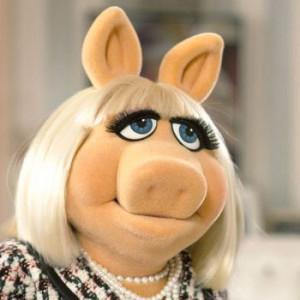 Miss-Piggy-Beauty-Quotes.jpg#miss%20piggy%20sexy%20350x350