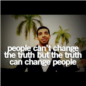 Drake Love Quotes And Sayings For Him Drake quote - love this and