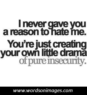 i hate inspirational quotes quotesgram