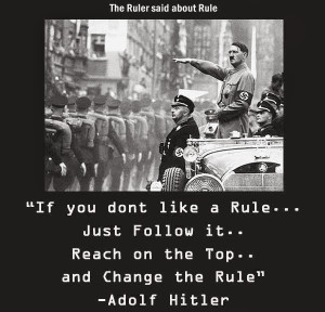 Adolf Hitler Famous Quotes Pictures