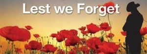 SIGNIFICANCE OF ANZAC