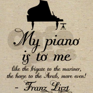 ... quotes of franz schubert franz schubert photos franz schubert quotes