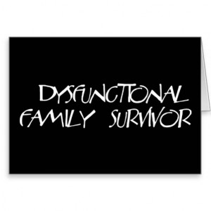 funny dysfunctional family quotes funny computer programmer funny ...