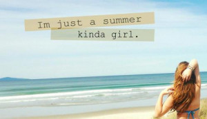 ... beach love quotes tumblr beach love quotes tumblr love quote summer