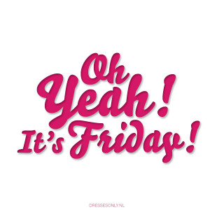 Its Friday Pictures Quotes Its friday pictures quotes