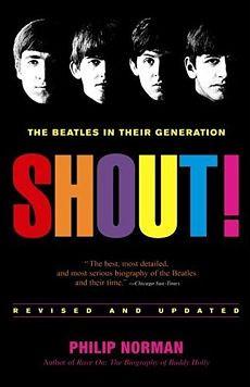 Paperback Edition, December 4, 2003