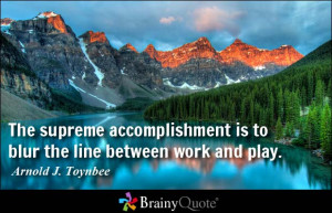 Proud Of Your Accomplishments Quotes
