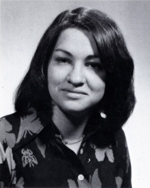 Princeton alumna Sonia Sotomayor named to the Supreme Court