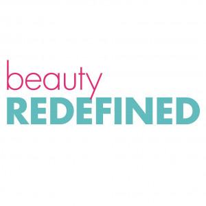 Beauty-Redefined-Square-Full-Logo1.jpg