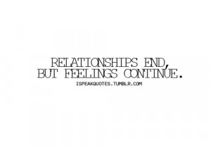 girl s quotes love quotes relatable quotes life