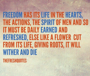 Patriotic Quotes Independence day Republic day quotes 17