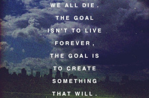 goal, great, life, quote, text, true, words, writing
