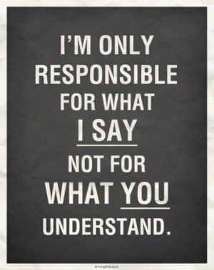 responsibility_quotes