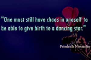 Dance Quotes Wallpaper Wallpaper on dance quotes