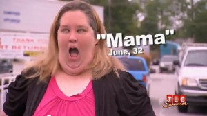 here-comes-honey-boo-boo-sneak-peek.jpg