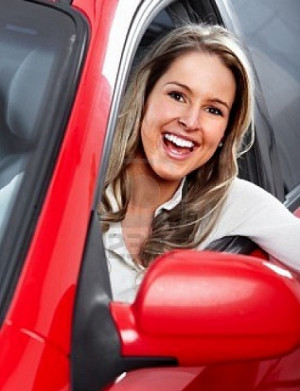 Cheap Car Insurance For Women Ie