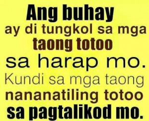 2923760043 Mga Patama Quotes at Pamatay Banat Quotes